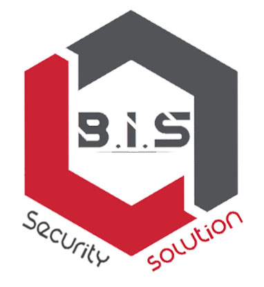 Bip Intervention Service